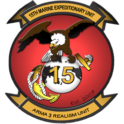 15th MEU (SOC) Realism Unit
